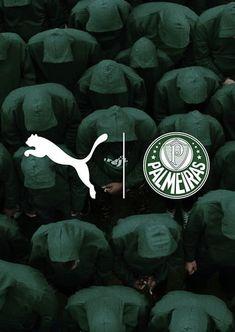 Puma Wallpaper, Sports Brands, Photoshop, Football, Best Walpaper, Green, Soccer, American Football, Soccer Ball