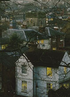 Guildford, England