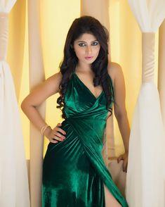 Shivangi joshi xxx