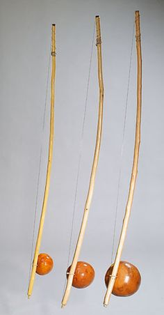 Berimbau - Wikipedia, the free encyclopedia