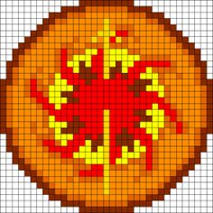 Game Of Thrones Martell Sigil