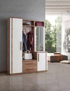 10d5ec2386adf356e3660c1bc9b04f86 (500×655) Bedroom Dressing Table, Sewing Room Design, Master Bedroom Closet, Foyer Design, Trendy Furniture, Wardrobe Design, Wardrobe Closet, Bedroom Storage, Coat Stands