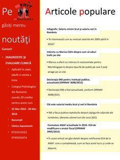 Newsletter-ul lunii Februarie: https://www.meritangajat.ro/pg/file/admin/read/34543/sfaturi-si-locuri-de-munca-februarie