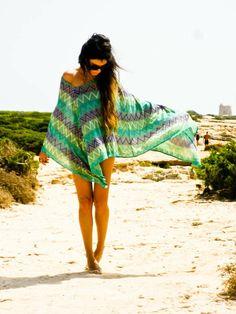beach pretty