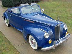 1941+Packard+120+Convertible+OVERDRIVE