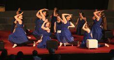 Dancing, Dancing Girls, Pictures