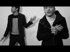 Varry Brava - Navidad [con Sean Frutos de Second] - YouTube
