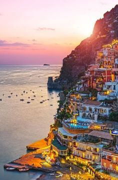 Italy's 5 Most Breathtaking Villages - Travel Daisy