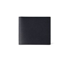 e6df9444979d 26 Best Wallets I Like images in 2019