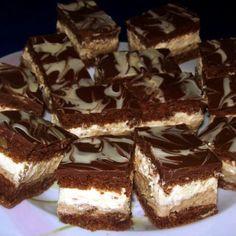 Serbian Recipes, Dessert Recipes, Desserts, Tiramisu, Food And Drink, Cookies, Ethnic Recipes, Google, Garden