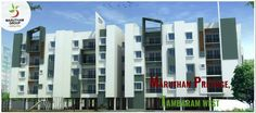 Marutham Prestige connects educational institutions, offices, medical institutions, transportation and major super markets incredibly. Book your unit now.