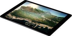 Apple to Start Selling iPad Pro on November 11 - https://www.aivanet.com/2015/10/apple-to-start-selling-ipad-pro-on-november-11/
