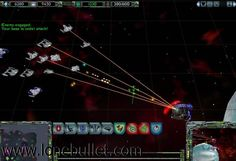Get the anomie2 Star Trek Armada 2 mod for for free download with a direct download link having resume support from LoneBullet - http://www.lonebullet.com/mods/download-anomie2-star-trek-armada-2-mod-free-33657.htm - just search for anomie2 Star Trek Armada 2