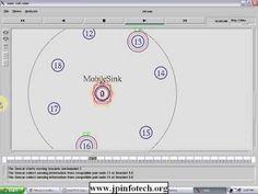 DaGCM: A Concurrent Data Uploading Framework for Mobile Data Gathering i...