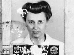 Don't call us girls: Two veteran female spies on bombs, forgery and Julia Child - Investigations