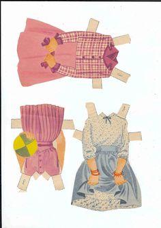 Fotos del mural de fotos - Ulla Dahlstedt - Álbumes web de Picasa