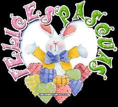Felices_Pascuas18