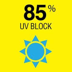 Alcott Hill Solar Shade  Reviews | Wayfair Window Sun Shades, Best Blinds, Solar Screens, Solar Shades, Blinds For Windows, Decorative Pillows, House, Shades For Windows, Decorative Throw Pillows