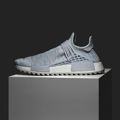 buy popular adc36 21587 Pharell x billionaire club NMD with Colton candy silhouette buy  Goat Goat,  Skyline,