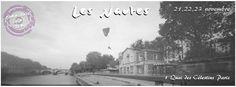 Parachute Light Zéro ACT I Les Nautes