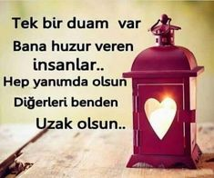 En güzel sözler için –>> www. Taurus Love, Good Sentences, Islam Facts, Thing 1, Good Life Quotes, Meaningful Words, Videos Funny, Cool Words, Favorite Quotes