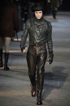 f30c9c5bc34bbc4d618b7423878820c3--catwalk-fashion-fashion-show.jpg 736×1,104 pixels