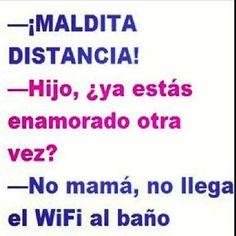 videoswatsapp.com imagenes chistosas videos graciosos memes risas gifs graciosos chistes divertidas humor http://ift.tt/2d7fJvX