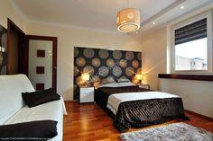 Apartamenty Centralna znajdują się w samym centrum Warszawy. Szczegóły oferty: http://www.nocowanie.pl/noclegi/warszawa/apartamenty/122012/ #warsaw