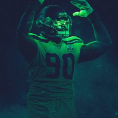 DK Metcalf, Seattle Seahawks | Daring Boy Interactive Seahawks Players, Football Wallpaper, Seattle Seahawks, Golden Dog, Little Dogs, 12th Man, Nfl Football, Little Puppies, Small Dogs