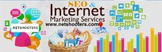 Netshooter is a professional web design and Best Seo Company in Mohali, Chandigarh, and the expert search engine optimization consultants at the firm helps to keep the clients site on the top ranking position.