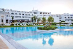 SENTIDO Le Sultan in Hammamet (Tunisia) https://www.sentidohotels.com/hotel-search/sentido-le-sultan/