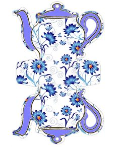 1 million+ Stunning Free Images to Use Anywhere Paper Toys, Paper Gifts, Paper Tea Cups, Diy Food Gifts, Free To Use Images, Fancy Nancy, Alice In Wonderland Party, Mad Hatter Tea, Pretty Designs