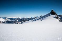 Skitouren Ski Touring, Mount Everest, Skiing, Tours, Good Things, Mountains, Nature, Travel, Ski