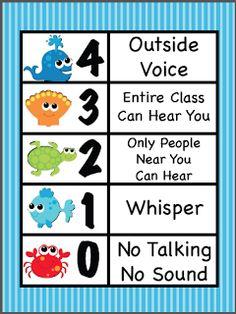 Classroom Management idea Cute for preschool or kinder First Grade Teachers, First Grade Classroom, Classroom Displays, Kindergarten Classroom, Future Classroom, Classroom Themes, Classroom Activities, Classroom Organization, Classroom Management