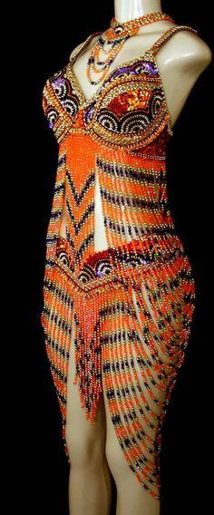 Craft ideas 1671 - Pandahall.com