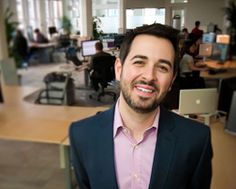 Free Webinar TODAY: The State of SEO and Internet Marketing in 2012 with Rand Fishkin of SEOmoz