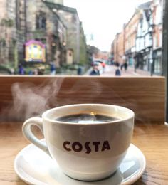 41 Best Costa Coffee Images Costa Coffee Coffee Costa