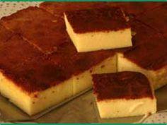 Caçarola mineira Doces e Sobremesas | Receitas.com