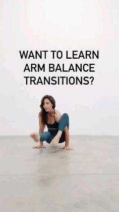 Yoga Flow, Yoga Meditation, Yoga Videos, Workout Videos, Fit Board Workouts, At Home Workouts, Pilates, Yoga Moves, Flexibility Workout
