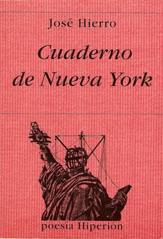 http://elblogdejcgc.blogspot.com.es/2013/12/alice-munro-jose-hierro-poesia.html