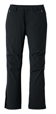 REI Mistral Pants - Women's Petites - REI.com I have these--they're great winter workout pants. Use these for snowshoeing.