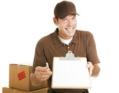 moving companies houston