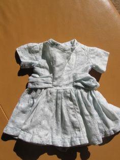 Puppenkleid-hellblaut-18-cm
