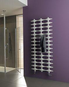 Awesome Towel Radiators - http://www.decorismo.com/decor-ideas/awesome-towel-radiators/