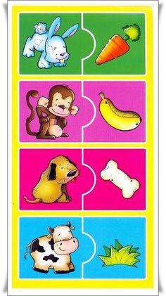 Игра для детей:. Обсуждение на LiveInternet - Российский Сервис Онлайн-Дневников
