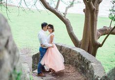 Bridal makeup, wedding makeup, asian makeup