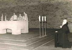 Capturador de Imágenes: Recibì esa misiòn en la ordenaciòn sacerdotal