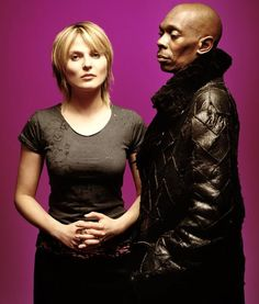 Maxi Jass Sister Bliss Faithless Rapper, Bliss, I Am Awesome, Sisters, Songs, Movie Posters, Song Books, Film Posters, Billboard