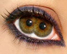 unusual eyes - Google Search