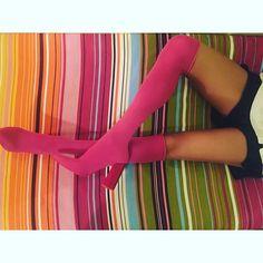 #VeronicaCiardi Veronica Ciardi: Innamorata. Grazie piccola @nadja_irina e grazie al mio negozio di fiducia @brera_shop #milanomarittima #shoes #inlove